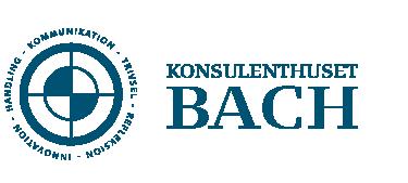 Konsulenthuset Bach